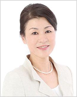 Seiko Mano